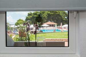 Keri Village & Spa by Zante Plaza (Adults Only), Hotels  Keríon - big - 23