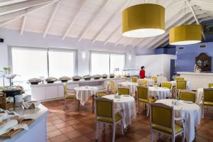 Keri Village & Spa by Zante Plaza (Adults Only), Hotels  Keríon - big - 62