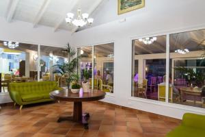 Keri Village & Spa by Zante Plaza (Adults Only), Hotels  Keríon - big - 51