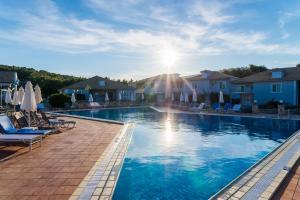 Keri Village & Spa by Zante Plaza (Adults Only), Hotels  Keríon - big - 50