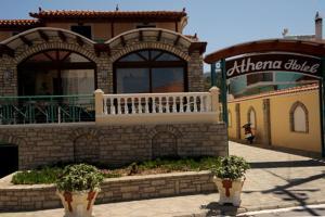 Hotel Athena (16 of 57)