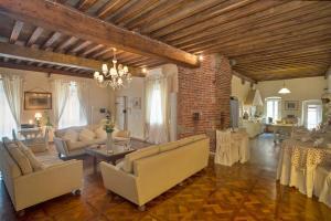 Guest Apartment Margherita - AbcAlberghi.com