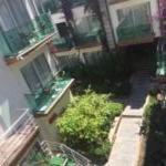 Marin-A Hotel, Hotely  Turgutreis - big - 81