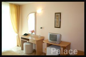 Hotel Palace, Hotely  Kranevo - big - 12