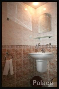 Hotel Palace, Hotely  Kranevo - big - 10