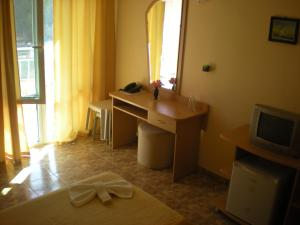 Hotel Palace, Hotely  Kranevo - big - 7