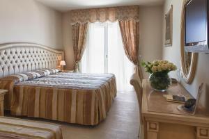 Bagno Conchiglia Cervia : A hotel hotel conchiglia hotel cervia italia prezzo