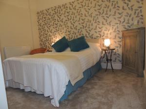 Woodlands Guesthouse, Affittacamere  Lynton - big - 24