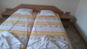 Hotel Palace, Hotely  Kranevo - big - 4