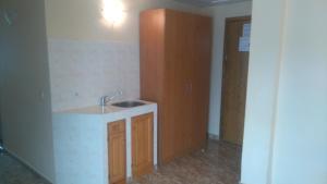 Hotel Palace, Hotely  Kranevo - big - 2