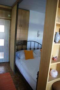 Apartmán U Kláštera