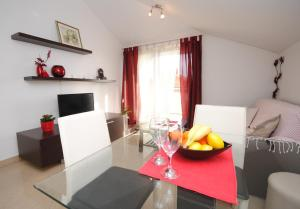 Apartment Tin, Appartamenti  Kaštela - big - 6