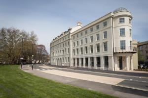 Photo of Green Park House Accommodation