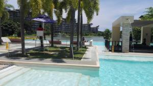 Lagoon View Condominium at Hamilo Coast - Pico de Loro