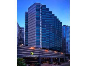 Stanford Hotel Hong Kong, Hotels  Hong Kong - big - 79