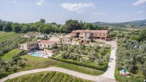 Vallantica Resort & Spa