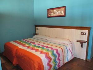 Apartamentos Trinidad, Апартаменты  Alange - big - 24