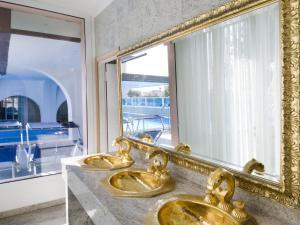 Hotel Dea - AbcAlberghi.com