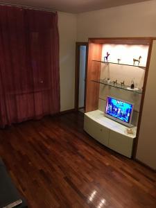 G&M HOUSE - AbcAlberghi.com