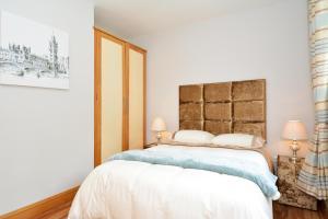 7 Earls Island, Apartmány  Galway - big - 3