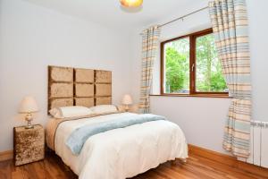 7 Earls Island, Apartmány  Galway - big - 19