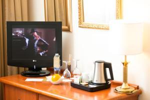 Hotel Globo, Отели  Сплит - big - 47