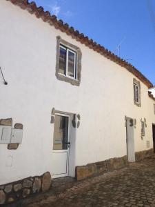 Thistle Cottage Alojamento Local
