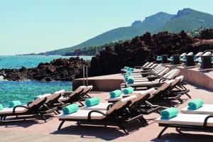 Tiara Miramar Beach Hotel & Spa (9 of 46)