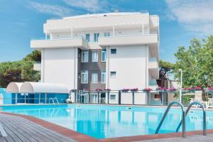 Hotel Nadir - AbcAlberghi.com