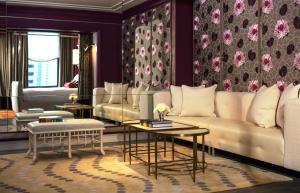 Hotel Monaco (15 of 32)