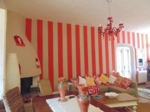 Villa Corallo by DdV, Apartments  Olbia - big - 14