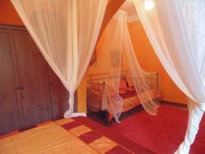 Villa Corallo by DdV, Apartments  Olbia - big - 15