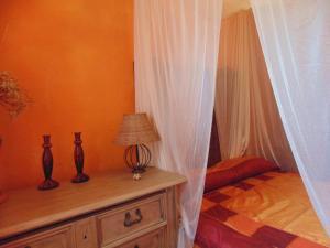 Villa Corallo by DdV, Apartments  Olbia - big - 17