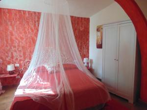 Villa Corallo by DdV, Apartments  Olbia - big - 25