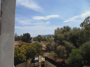 Villa Corallo by DdV, Apartments  Olbia - big - 24