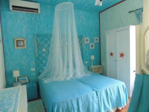 Villa Corallo by DdV, Apartments  Olbia - big - 23
