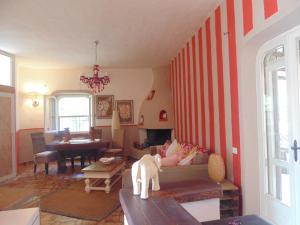 Villa Corallo by DdV, Apartments  Olbia - big - 22