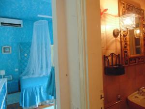 Villa Corallo by DdV, Apartments  Olbia - big - 21