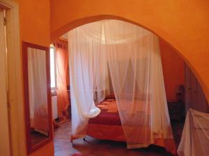 Villa Corallo by DdV, Apartments  Olbia - big - 9