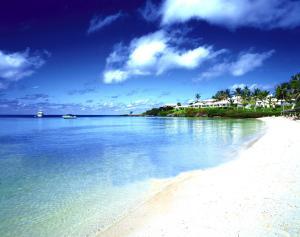 Cambridge Beaches Resort & Spa (35 of 85)