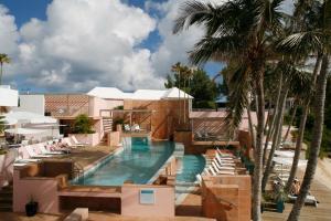 Cambridge Beaches Resort & Spa (37 of 85)