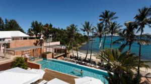Cambridge Beaches Resort & Spa (36 of 85)