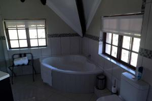 Luxe Tweepersoonskamer - 4