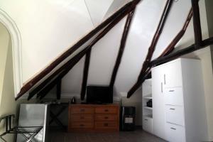 Luxe Tweepersoonskamer 5