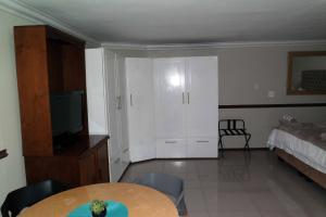 Luxe Tweepersoonskamer 9