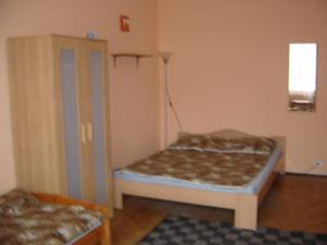 Hostel Taurus, Хостелы  Краков - big - 7