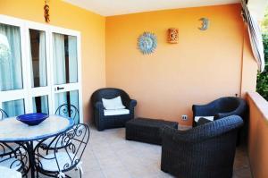 Appartamento Derosas - AbcAlberghi.com