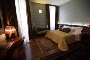 Hotel Dei Pittori, Hotel  Torino - big - 24