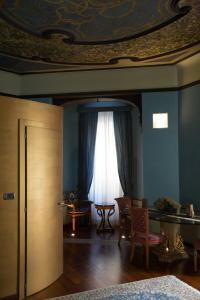 Hotel Dei Pittori, Hotel  Torino - big - 9