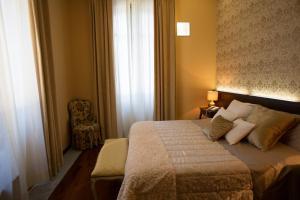 Hotel Dei Pittori, Hotel  Torino - big - 35